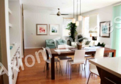 Top Mortgage Mistakes