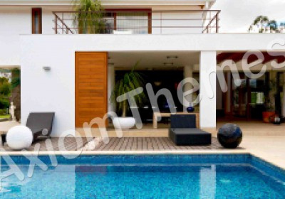 A Mortgage In Your 50s