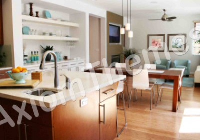 Is Condo Life For You?