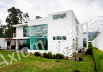 New Post With Image