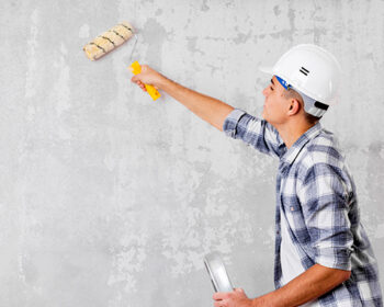 5 Steps to Solve You Wall Cracking Problems