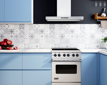 Low Cost Kitchen Makeover with Paints