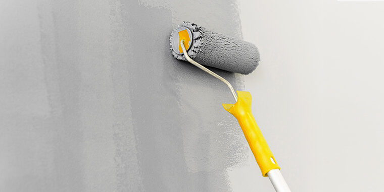 Looking for Eco-friendly Paint? Try Limewash Paint