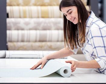 Beginner's Guide to Buy Sandpaper